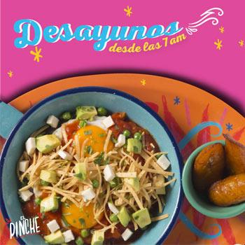 Promociones de comida en Guatemala por el Bono 14, julio 2017