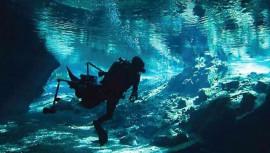 Samabaj, La Atlántida Maya podría ser declarada Patrimonio de la Humanidad