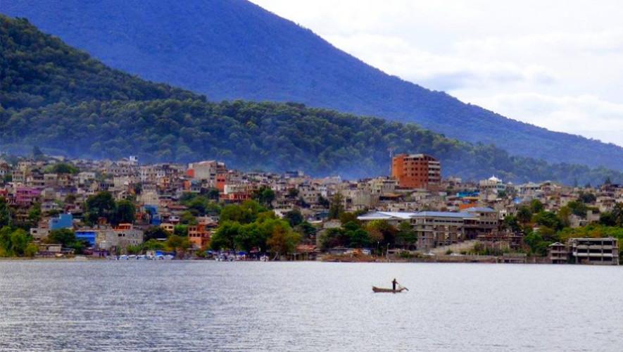 (Foto: Guate Amala)