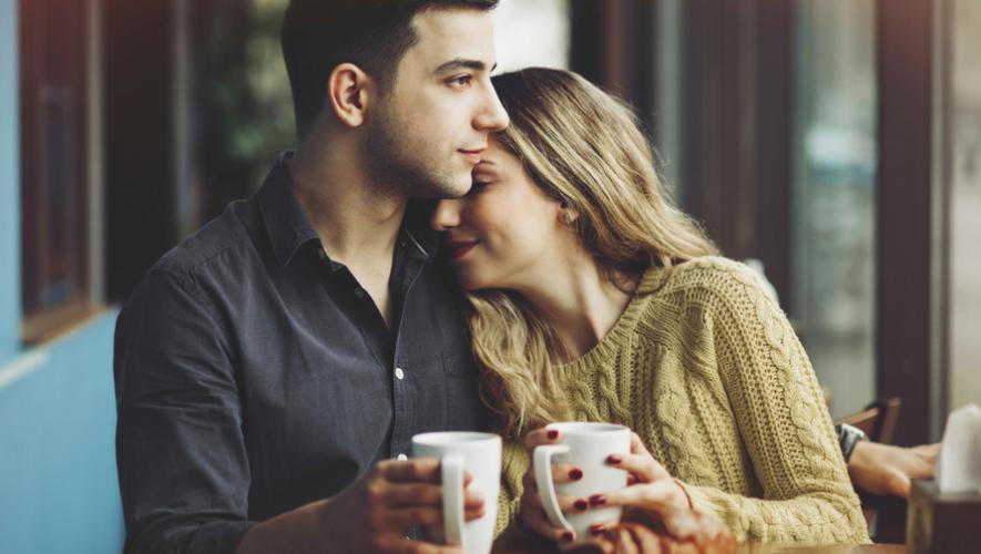 Taller gratuito de café para parejas en Saúl L'Ostería | Julio 2017