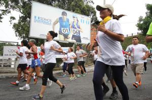 (Foto: COGuatemaletco)