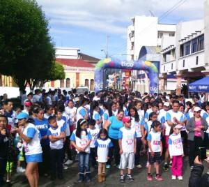 (Foto: Fundación AYUVI)