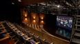 Festival gratuito de Cine Israelí en Teatro Dick Smith | Agosto 2017
