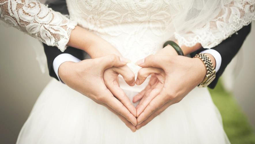 Taller para aprender a organizar una boda en Paseo Cayalá | Agosto 2017