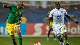 Estados Unidos y Jamaica revivirán las semifinales del 2015, donde los caribeños superaron a los norteamericanos. (Foto: Concacaf)