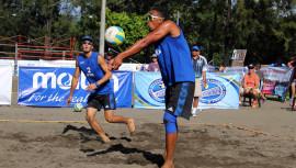 Leonardo y García afinarán los últimos detalles previo a su participación en el Mundial. (Foto: COGuatemalteco)
