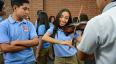 Open House en Colegio del IGA | Agosto 2017