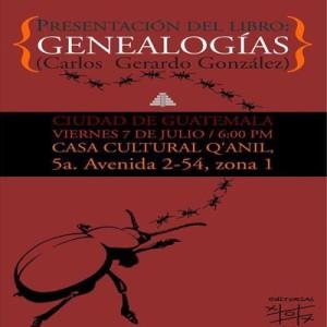 imagen genealogías carlos gerardo