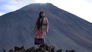 Proyección gratuita de la película Ixcanul | Julio 2017