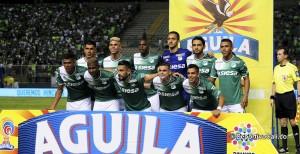 (Foto: Deportivo Cali)