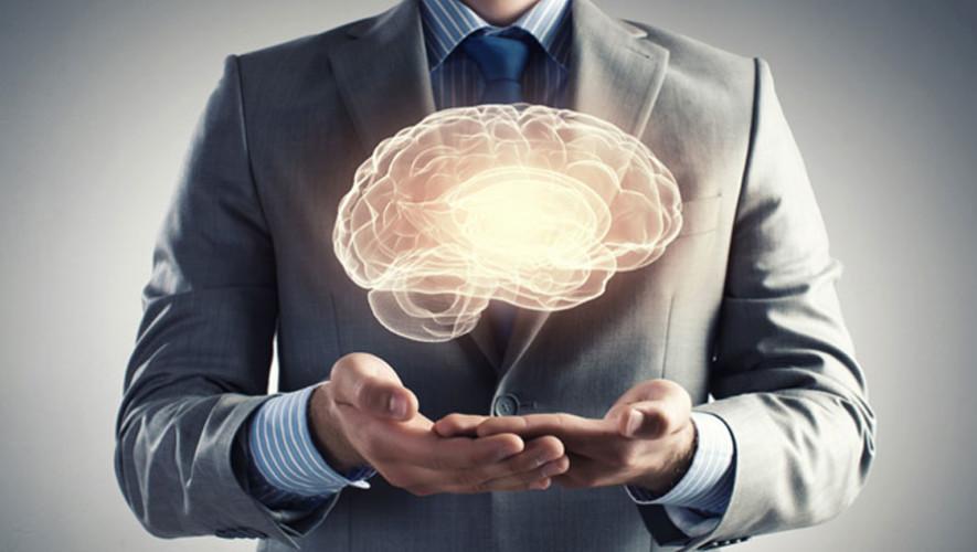 Taller ¿Cómo crear grandes marcas con neuromarketing? | Agosto 2017