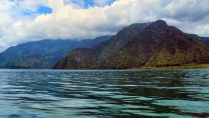 Salvemos Atitlán, evento de recaudación. (Foto: Adictos a los viajes)