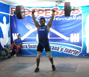 (Foto: FedePesas Guatemala)