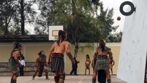 Festival de arte y recreación en Quetzaltenango | Agosto 2018