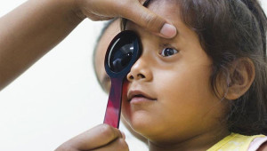 Jornada quirúrgica oftalmológica gratuita | Septiembre 2017
