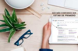 (Foto: Marketing Digital Colombia)