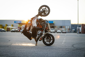(Foto: Scorpion Sports Europe)