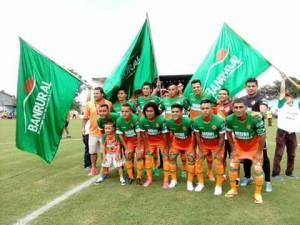 (Foto: Deportivo Siquinala)