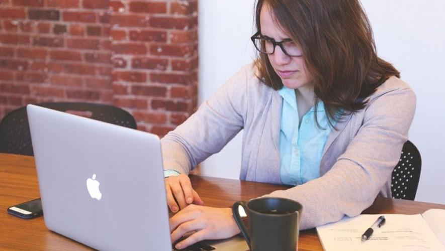 Capacitación gratuita: ¿Qué hacer y qué no hacer al buscar empleo?   Agosto 2017