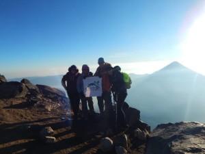 (Foto: Cumbres y Turismo)