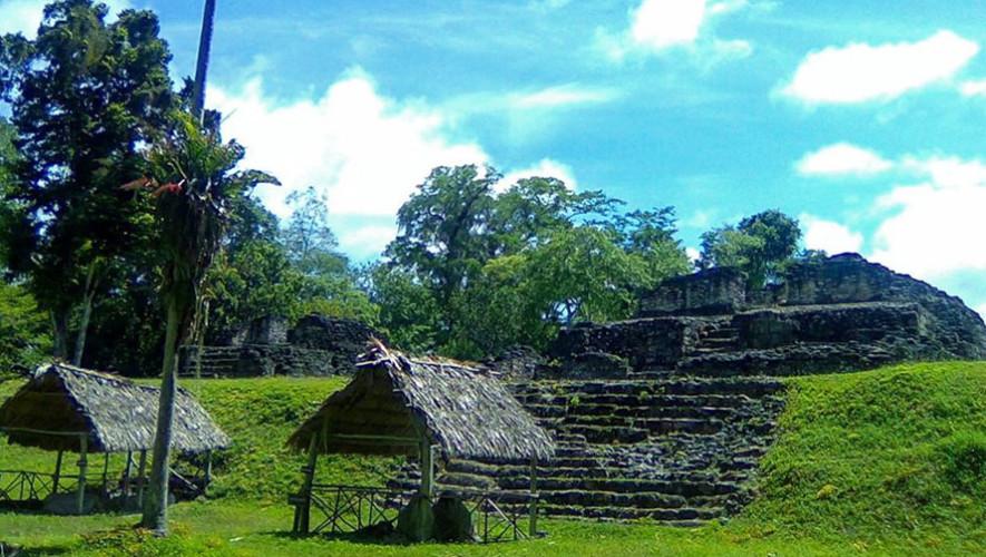 (Foto: Mesoamerica Travel)