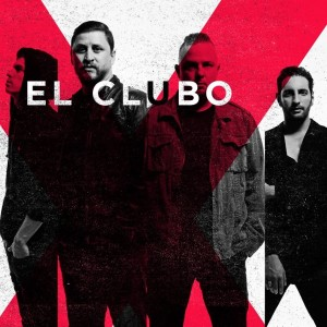 (Foto: El Clubo)