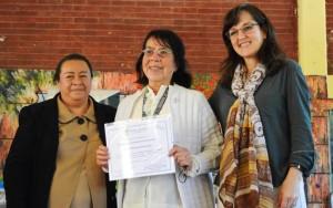 (Foto: Enlace A.C. Guatemala)