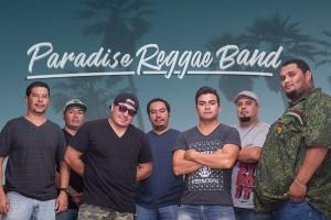 (Foto: Paradise Reggae Band)