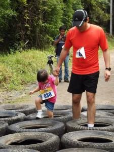 (Foto: Fun Race Signos Vitales)