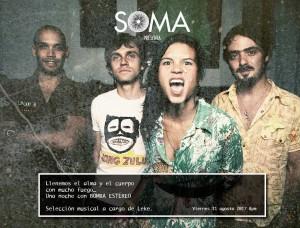 (Foto: SOMA)