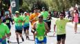 Media Maratón 21K de la Ciudad de Guatemala | Agosto 2017
