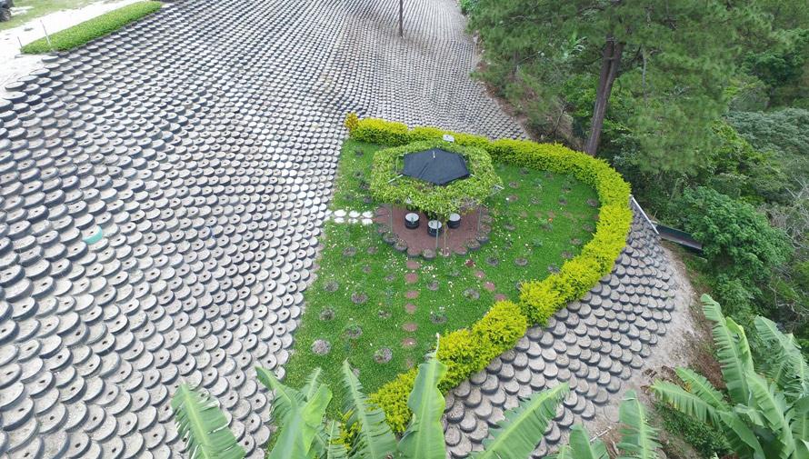8 Proyectos ambientales son elegidos como los mejores de Latinoamérica