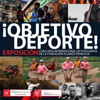 Afiche-ExpoObjetivoDeporte2-03-ba