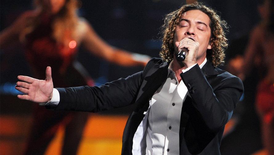 Artistas internacionales que han interpretado la canción Luna de Xelajú