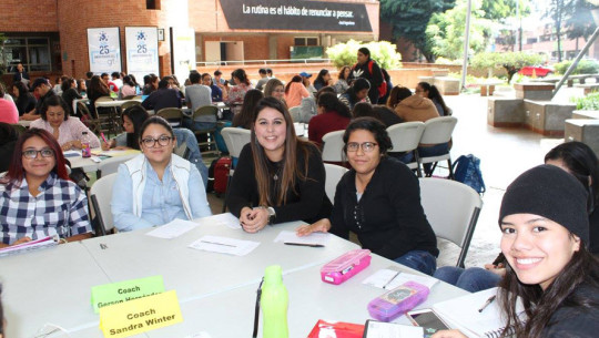 Becas para guatemaltecos
