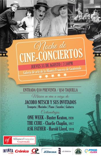 CineConciertos-Agosto-01-ba