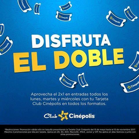 Cinépolis Guatemala