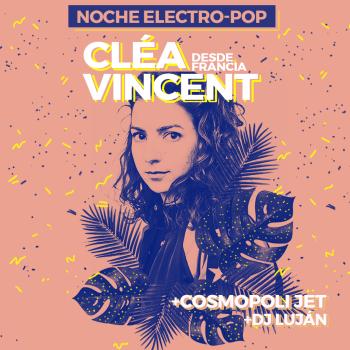 Cuadrado-Clea Vincent-3-Ba
