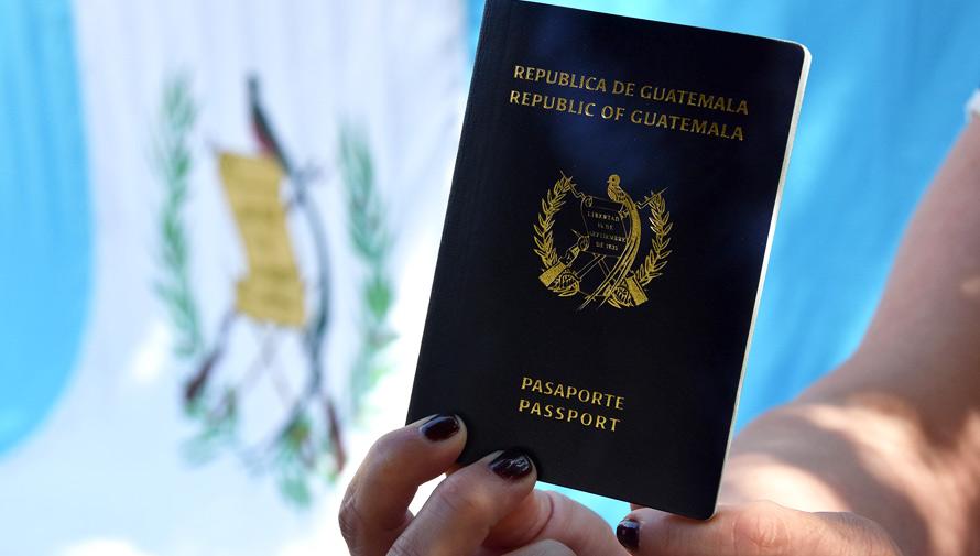 Guatemaltecos podrán viajar sin visa a Perú