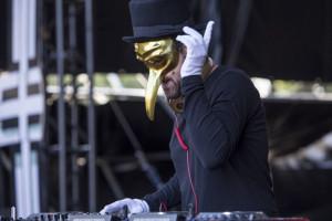 (Foto: DJ Mag)