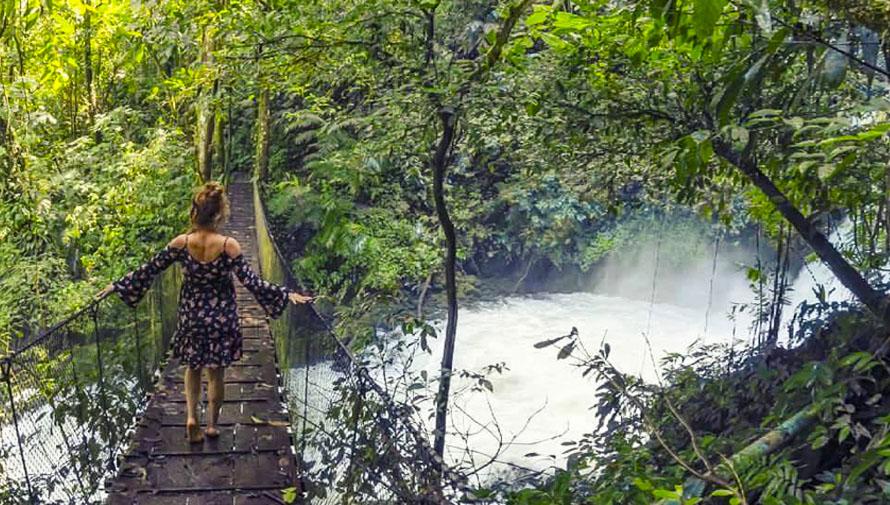 biotopos que existen en guatemala On biotopos de guatemala