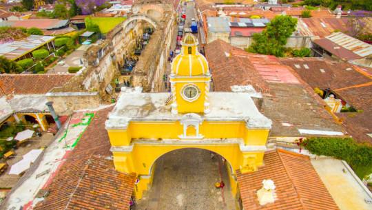 (Foto: Antigua Cultural)