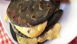 Dónde comprar queso Chancol en Guatemala