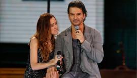 Ricardo Arjona estrena el video oficial de Hasta que la muerte los separe