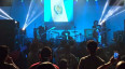 Fiesta de verano con Viento en Contra en Pana Rock | Marzo 2018