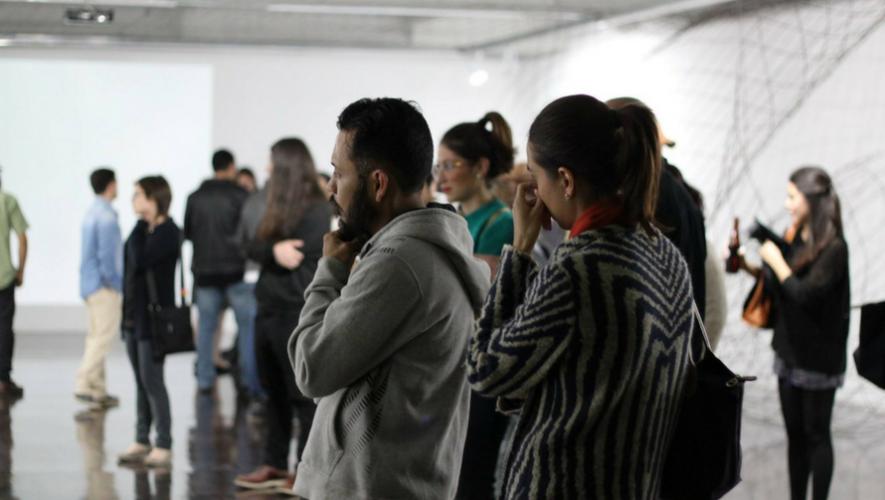 """Exposición """"La moda y los códigos de vestimenta"""" en Alianza Francesa   Agosto 2017"""