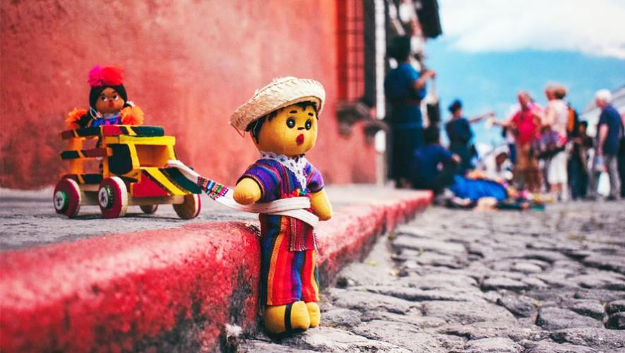 Fotos artesanias de guatemala 55