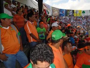 (Foto: Deportivo Siquinalá Página)