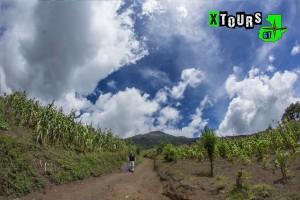 (Foto: X-Tours GT)