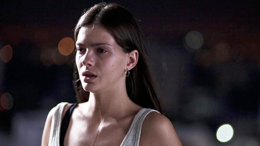 """Presentación gratuita de la película """"Abzurdah""""   Agosto 2017"""